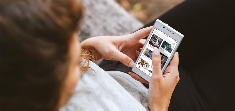 Technology-Digital Marketing-Technology News and Updates-Digital Marketing News and Updates