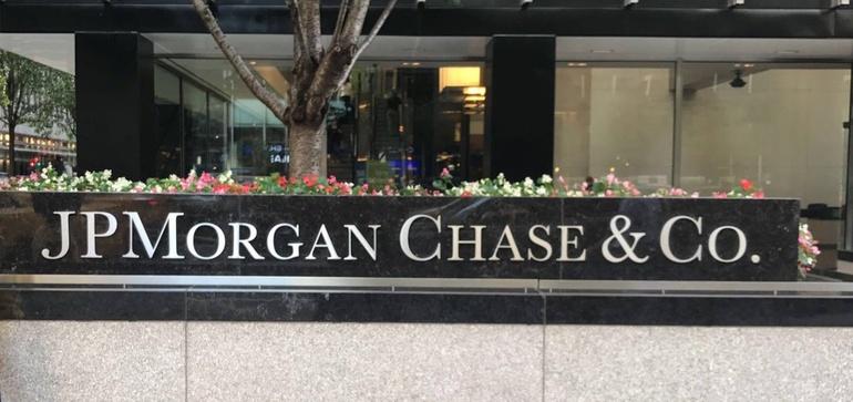 JP Morgan Chase & Co. -Technology News-Technology Updates-Tech News