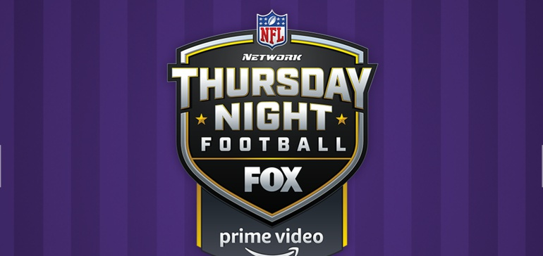 Amazon nabs exclusive streaming rights to select NFL …